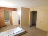 8393 Mescalero Place - Photo 20