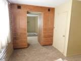 8393 Mescalero Place - Photo 22