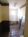8393 Mescalero Place - Photo 25
