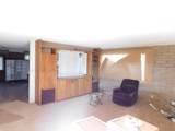 8393 Mescalero Place - Photo 5