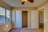 743 Wolf Hollow Drive - Photo 12