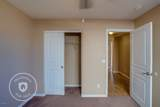 743 Wolf Hollow Drive - Photo 13