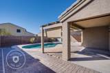 743 Wolf Hollow Drive - Photo 14
