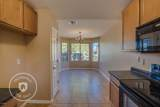 743 Wolf Hollow Drive - Photo 3