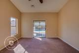 743 Wolf Hollow Drive - Photo 4