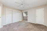 1601 Sunnyside Drive - Photo 10