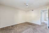 1601 Sunnyside Drive - Photo 12