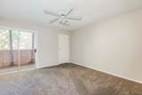 1601 Sunnyside Drive - Photo 13