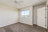 1601 Sunnyside Drive - Photo 9