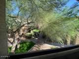11375 Sahuaro Drive - Photo 16