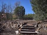 6294 Loggers Lane - Photo 3