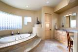 9693 Covey Trail - Photo 27