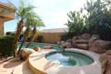 7759 Los Gatos Drive - Photo 29