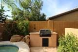 7759 Los Gatos Drive - Photo 30