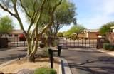 7759 Los Gatos Drive - Photo 34