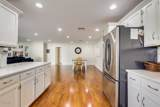 634 Bermuda Circle - Photo 14