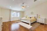 634 Bermuda Circle - Photo 15