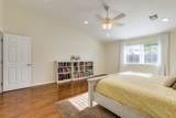 634 Bermuda Circle - Photo 16