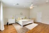 634 Bermuda Circle - Photo 17