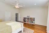 634 Bermuda Circle - Photo 18