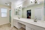 634 Bermuda Circle - Photo 19
