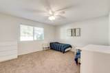 634 Bermuda Circle - Photo 22