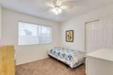 634 Bermuda Circle - Photo 24