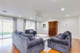 634 Bermuda Circle - Photo 4