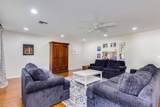 634 Bermuda Circle - Photo 5