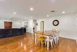 634 Bermuda Circle - Photo 7