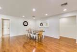 634 Bermuda Circle - Photo 8