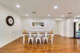 634 Bermuda Circle - Photo 9