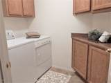 3113 150TH Avenue - Photo 15
