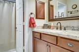 16624 29TH Place - Photo 21