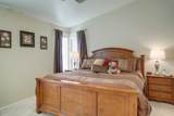 16624 29TH Place - Photo 22