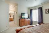 16624 29TH Place - Photo 24