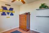 16624 29TH Place - Photo 28