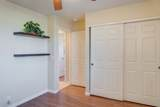 16624 29TH Place - Photo 29