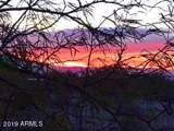 14129 Monterra Way - Photo 127
