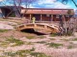 14129 Monterra Way - Photo 76