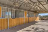 14129 Monterra Way - Photo 9