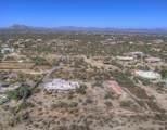 14129 Monterra Way - Photo 91