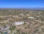 14129 Monterra Way - Photo 93
