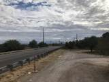 9612 Nogales Highway - Photo 4