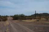 0 Harmon Road - Photo 3