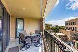 7175 Camelback Road - Photo 11