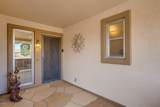 13247 Beardsley Road - Photo 5