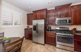 13450 Via Linda Drive - Photo 17