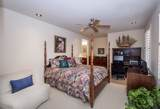 13450 Via Linda Drive - Photo 30