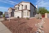 7468 Desert Vista Road - Photo 1